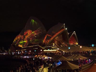 Sydney, NSW AUSTRALIA