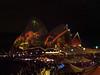 Sydney, NSW<br /> AUSTRALIA