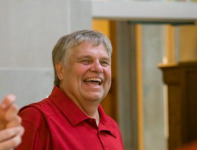 Tim Heldt