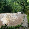 Watersmeet - Devon (October 2020)