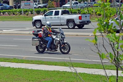 2020 Florida Coast Ride With Sherry (8)
