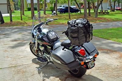 2020 Florida Coast Ride With Sherry (1)