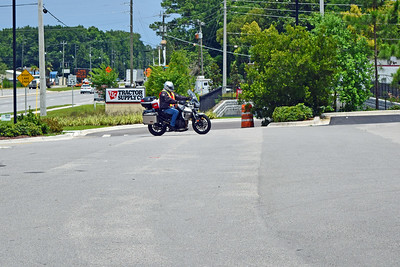 2020 Florida Coast Ride With Sherry (14)