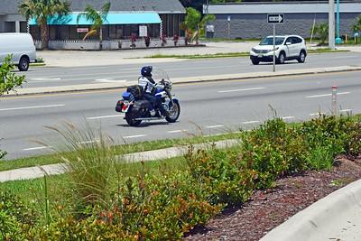 2020 Florida Coast Ride With Sherry (10)