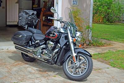2020 Florida Coast Ride With Sherry (3)
