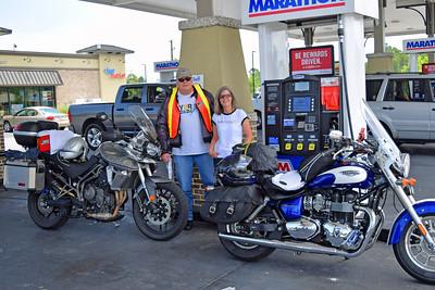 2020 Florida Coast Ride With Sherry (21)