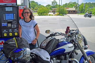 2020 Florida Coast Ride With Sherry (20)