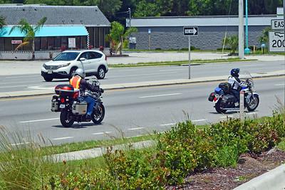 2020 Florida Coast Ride With Sherry (11)