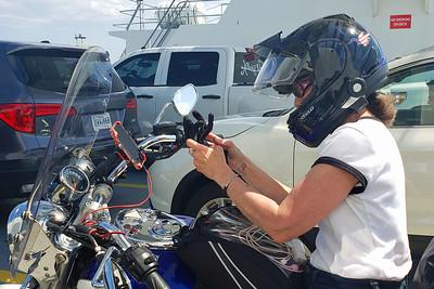 2020 Florida Coast Ride With Sherry (72)