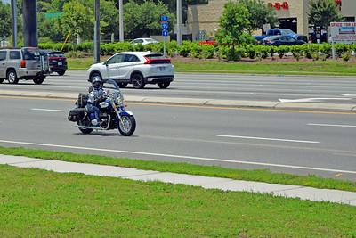 2020 Florida Coast Ride With Sherry (7)