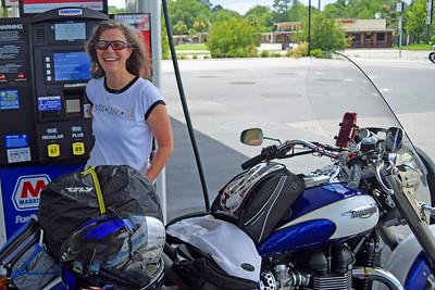2020 Florida Coast Ride With Sherry (18)
