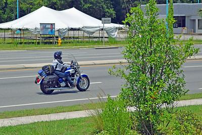 2020 Florida Coast Ride With Sherry (9)