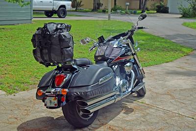 2020 Florida Coast Ride With Sherry (2)