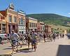 2021 September roadtrip to Colorado, Wyoming, Utah, Arizona