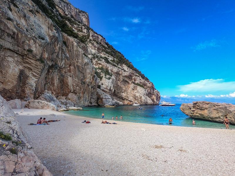 2021 Sardinia