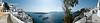 <h2>Santorini, Greece</h2>