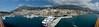 <h2>Monte Carlon, Monaco</h2>