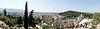 <h2>Athens, Greece</h2>