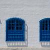 <h2>Two Blue<h2><h3>Arricife, Spain</h3>