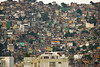 <h2>Daily City; Rio Style</h2>In Rio the poor neighborhoods are up on the hills with the great views.