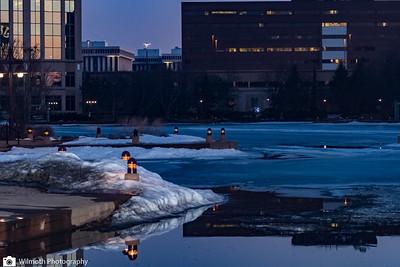 Minneapolis-1713
