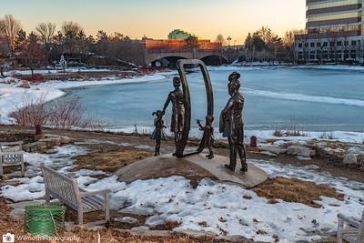 Minneapolis-1673
