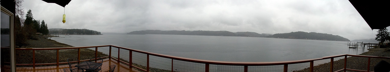 IMG_7380_panorama