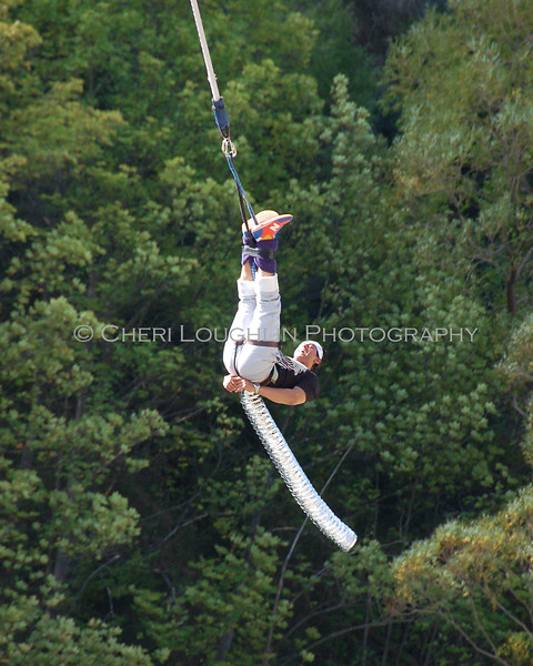 Bungee 5