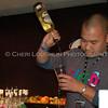 Jason Chan Bartending 1