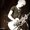 Concert Guitarist CWC Final 1