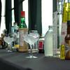 Spirited Table