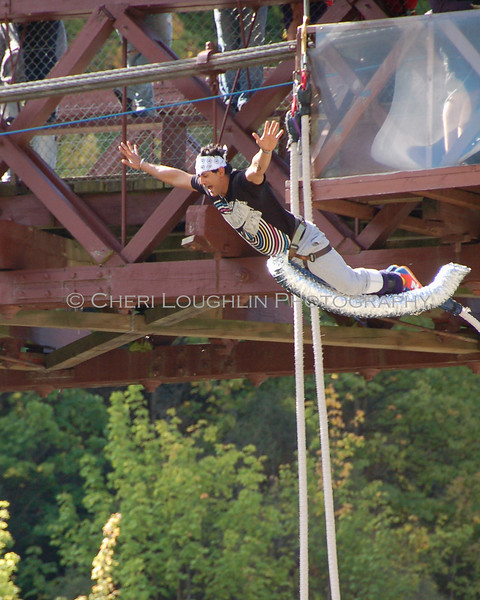 Bungee 4