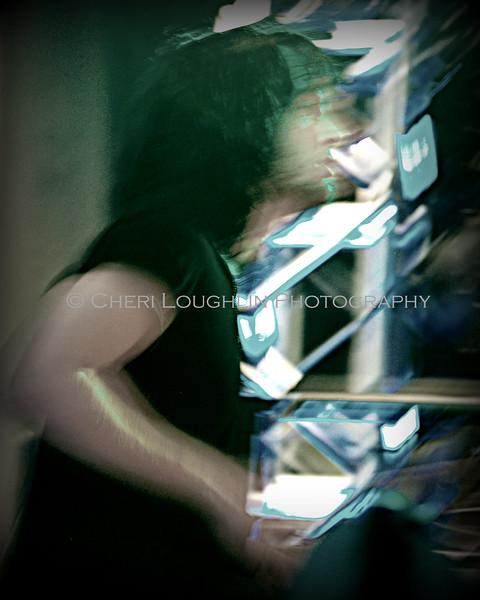Concert Drummer Profile CWC Final 1