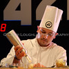 Team France Chef Hats 3