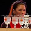 Team United Kingdom Final Drink 2