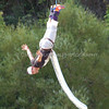 Bungee 9