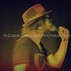 Concert Singer Profile 1