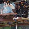 Guy Bungie Jumper 2