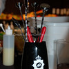 42Below Bar Tools