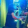 Concert Drummer CWC Final