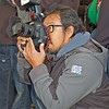 Cameraman 1