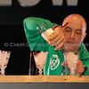 Team Ireland 1
