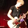Concert Guitarist CWC Final