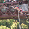 CWC 2010 Bungie Jumping