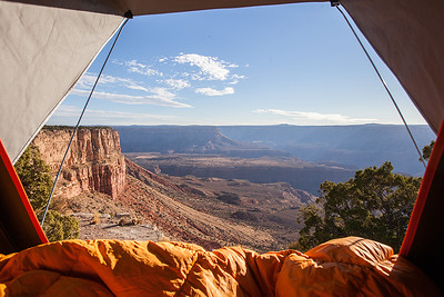 Grand_Canyon-web-0192