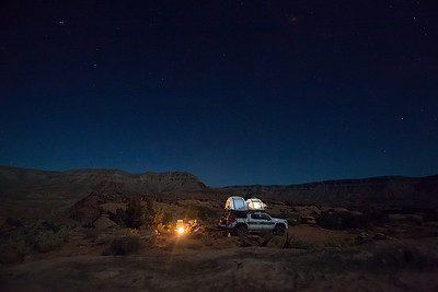Grand_Canyon_1truckcampnight-0030