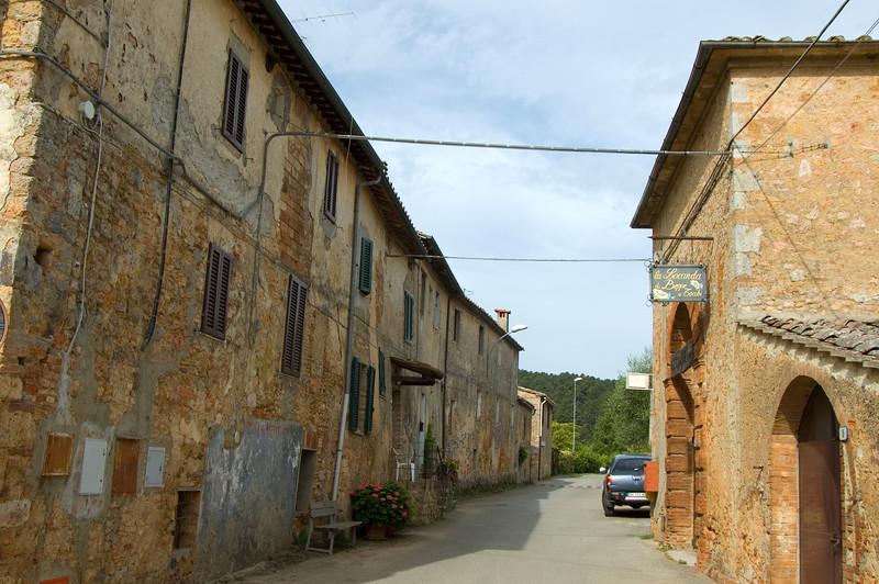 ITALY_0632
