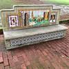 Malaga Square Park, Mobile, AL (C) Daniel Yoffee
