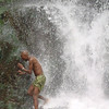 Kawiliwili, Kauai - Discover Jungle Falls by Kayak - Nov 5, 2010