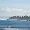 Kona, Hawaii - Kona Ocean Kayak - Nov 3%2